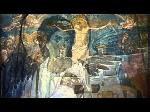 Белый Ангел - Юлия Славянская - радио версия