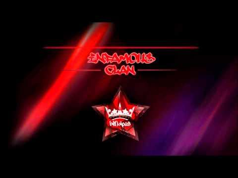 Infamous karaoke night - Zajkx Edition