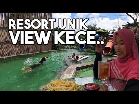 berenang-di-oak-tree-glamping-resort-batu,-rasakan-staycation-mewah-modal-murah