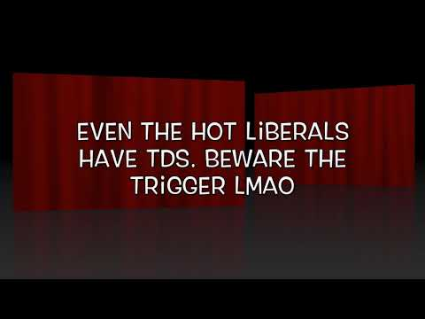 online dating for liberals