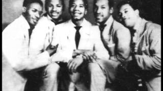 Bachelors - After - Poplar 101 - 1957