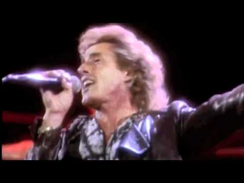 The Who-Substitute Live1989