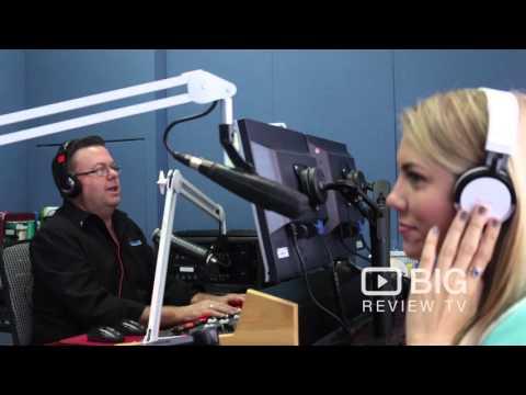 Vintage FM a Radio Fm in Sydney offering way to listen to Radio Music