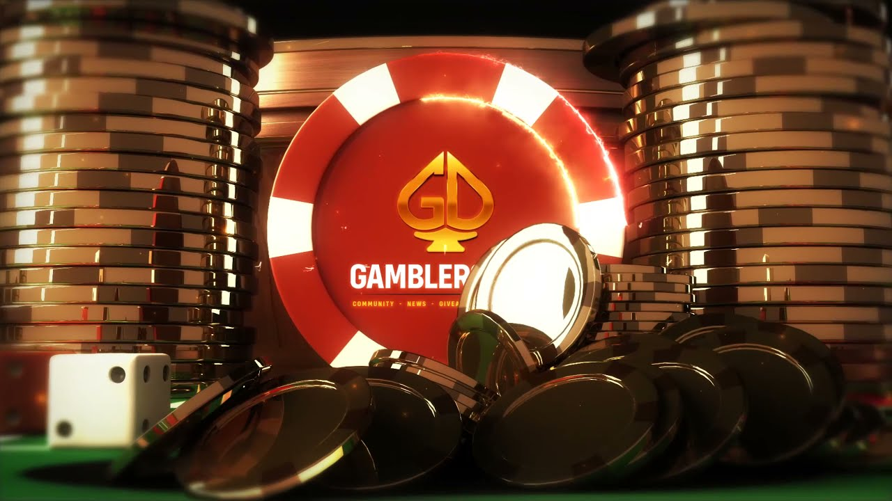 £900 vs UK Casinos (Slots + Roulette) Real Money, Real Wins!