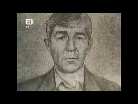 Этого ЯКУТА тюрка уважают и боятся все воры в законе Пахан русской мафии