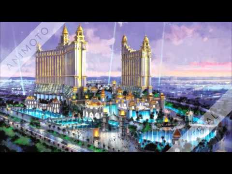 enjoy-best-tour-packages-to-hong-kong-macau-with-smart-holiday-shop