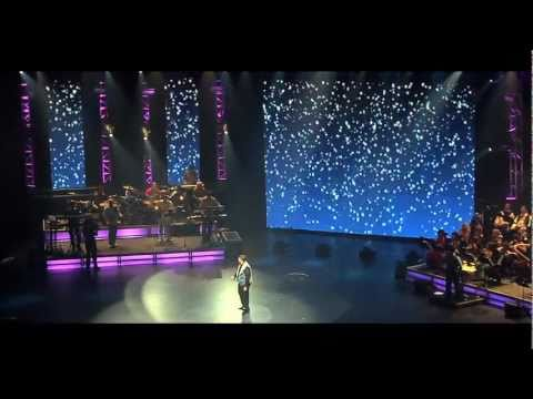 "Armenchik ""The Road"" Live  Nokia Theatre 2009"