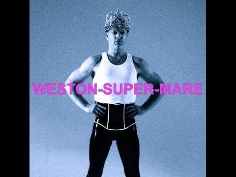 gay dating weston super mare