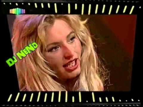 2 Brothers On The 4Th Floor - Megamix Vol. 1 (( Dj Neno )) 2015 Eurodance // Techno