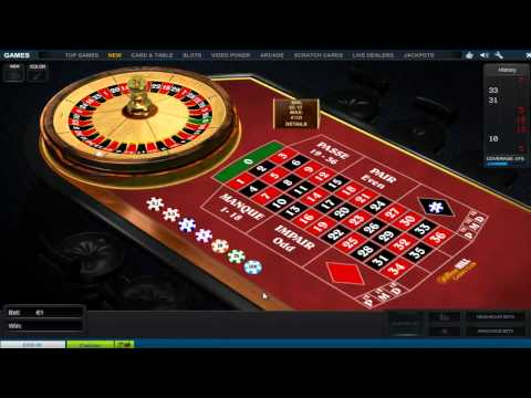 Can you make money gambling online neogen ro doizece poker