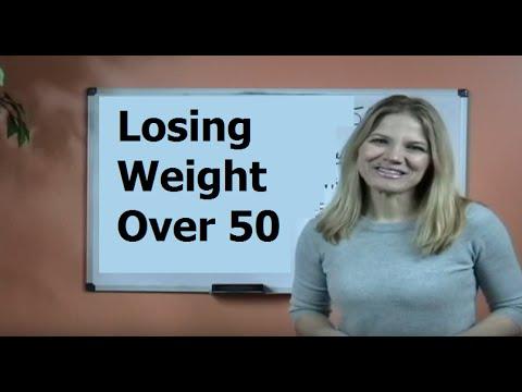 Fat loss diet meal plan pdf