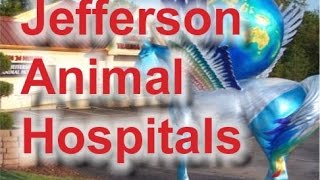 Louisville Best Pet Care | Emergency Pet Care (502) 969-9900 Louisville