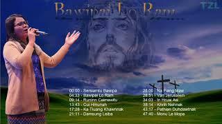Far Men Par - Bawipai Lo Ram (Full Album)