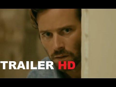 HOTEL MUMBAI Official Trailer (2019) Armie Hammer, Dev Patel, Drama Movie HD