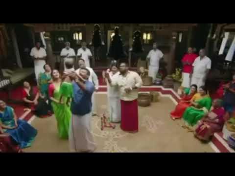 wishwasam-kannana-kanne-full-video-song-hd