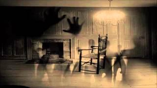 [Creepypasta] - Dzwieki w twoim domu