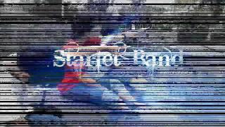 Starlet Band - Menggapai Mimpi