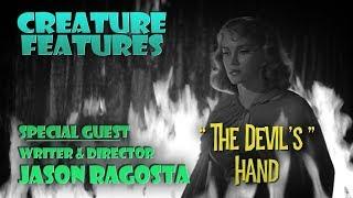 Jason Ragosta & The Devil's Hand