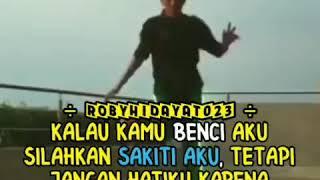 Download Mp3 Dj Minta Coklat Pa 02 Kuwa Kuwi