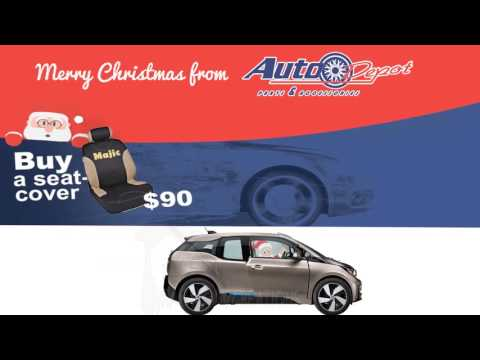 USA Auto Depot Parts & Accessories (WEST INDIES)