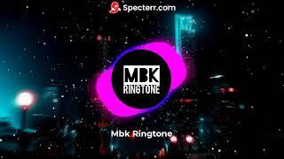 Boom Shakalaka Ringtone mbk ringtone with download link