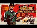 Red Dead Online: New Moonshiners Update, Outlaw Pass, and More Coming December 13th!