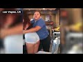 Top 3 McDonald's Fights