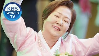 Mother of Mine | 세상에서 제일 예쁜 내 딸 EP.106 [ENG, CHN, IND/2019.09.28]