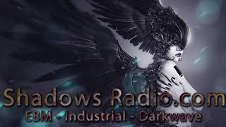 Industrial Music Bands - Electro-Industrial Music Mix