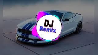 Alex Ferrari - Bara Bere ( Burak Balkan Club Remix ) 2021