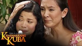 Kampanerang Kuba: Full Episode 52 | Jeepney TV