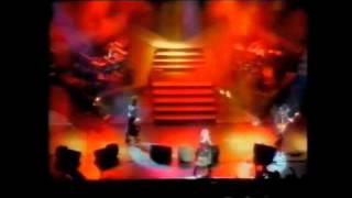 Magnum - On A Storyteller's Night [Live At Hammersmith 1988][HQ]