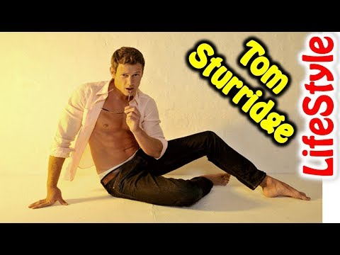 Unknown Facts on Tom Hopper Lifestyle | Biography, Girlfriend, Net worth,  Athletic Body, House |3MR