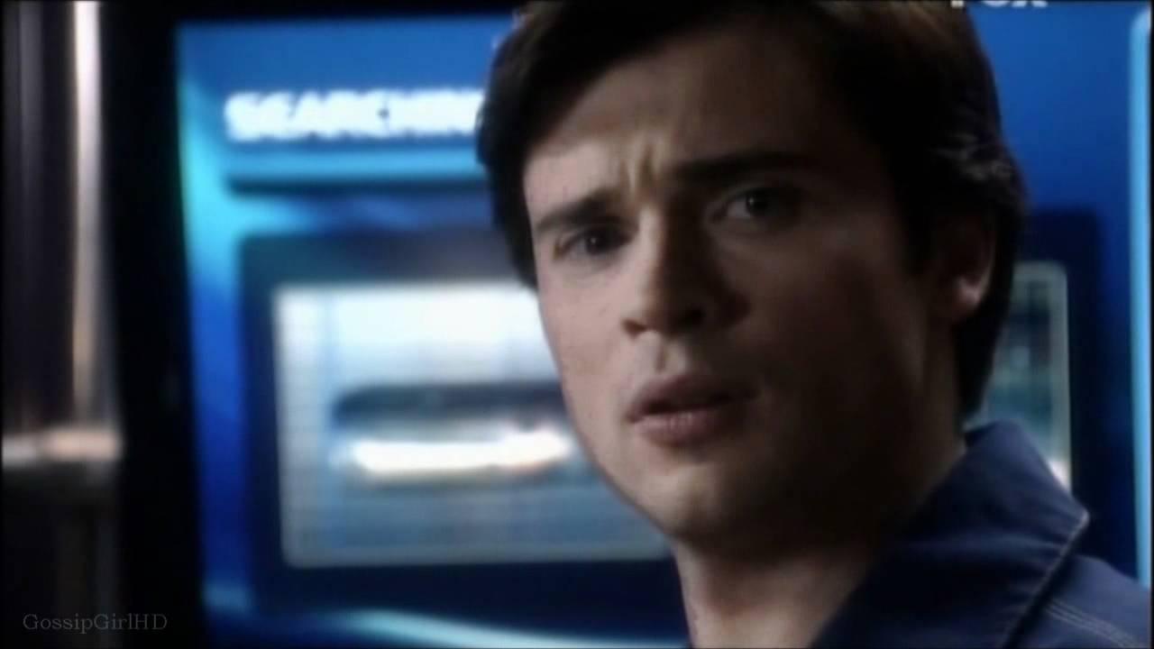 Download Smallville 8x12 Triangulo Amoroso Lana Clark Lois Español.