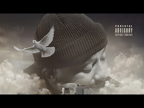 Maino - Live Forever Feat. Nick Grant (Ghetto God)