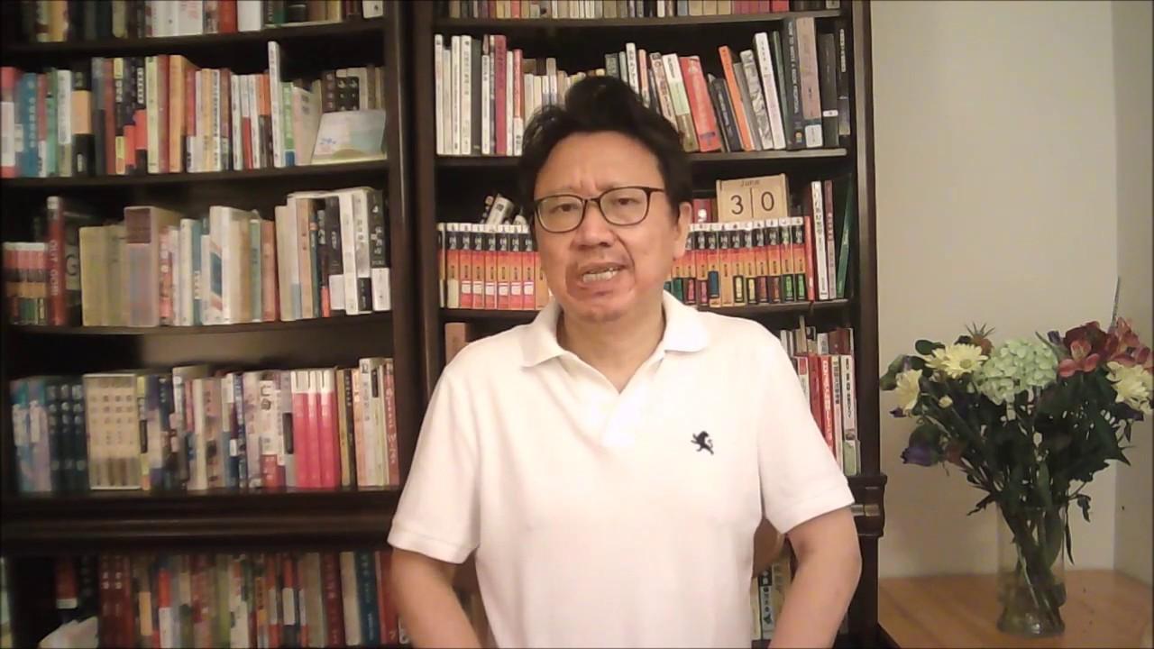 惊爆六月政变!太子党逼宫,习近平报复。栗战书抓狂香港,事关他家族秘密