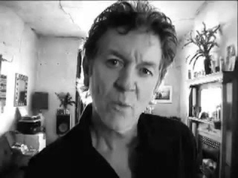 Rodney crowell sex and gasoline chords