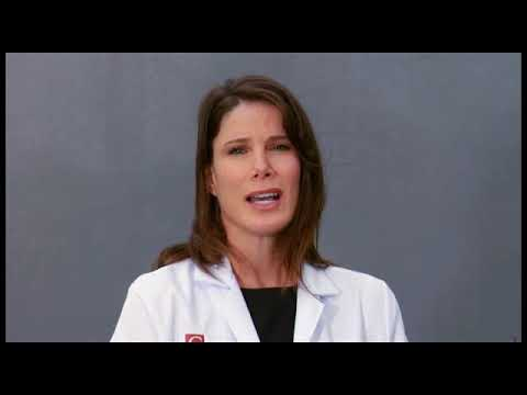 Obstetrics & Gynecology featuring Carla Wells, MD