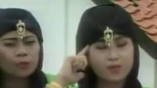 qosidah nasida ria tahun 2000