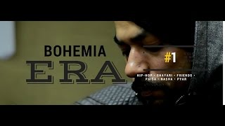 Bohemia - Era |  HipHop |  New Latest Rap Songs | Instrumental Full Top 2016 | 2017