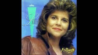 Laura Canales - Dime Si Tu Me Quieres
