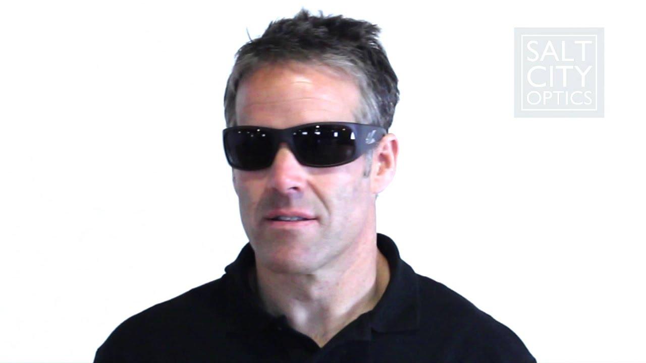 Kaenon mens sunglasses - Kaenon Jetty Prescription Sunglasses At Saltcityoptics Com