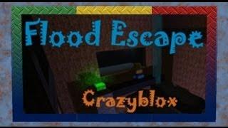 Roblox Gameplay 01- Mini games
