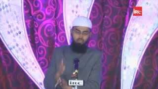 Ek Ghalat Fahmi Ki Shadi Aur Talaq Ke Masail Shadi Se Pehle Sikhna Durust Nahi By Adv. Faiz Syed