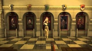 Adam's Venture 3: Revelations HD gameplay