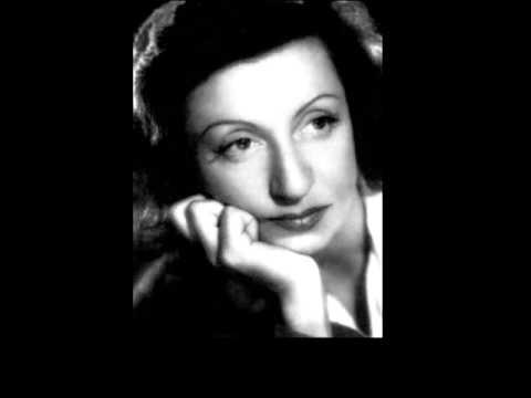 Youra Guller plays Chopin Ballade No.4, Op.52