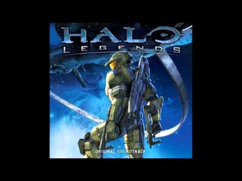 halo ost download