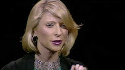 Amy Cuddy TED Talk - Fake it Till You Make it