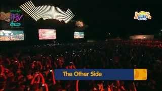 Bruno Mars - Summer Soul Festival