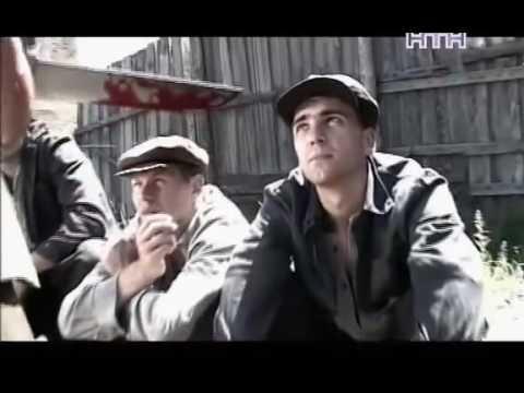 Российские фильмы cмотреть онлайн или скачать через